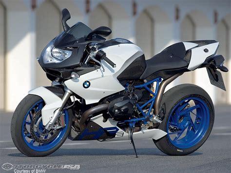 Bmw Motorrad Hp2 by Bmw Hp2 Megamoto Technische Daten Des Motorrades