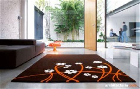 Karpet Lantai Sintetis memilih lapisan penutup lantai yang tepat untuk rumah anda