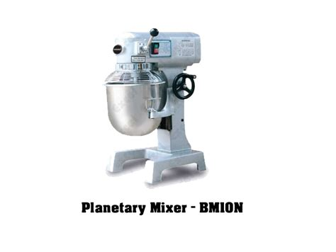 Bakery Mixer Berjaya berjaya planetary mixer bm10n excel refrigeration bakery equipment manufacturers of bakery