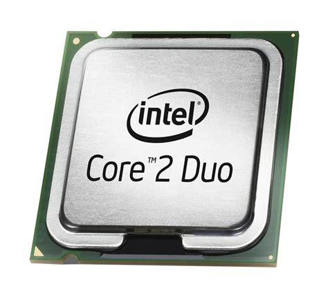 Intel 2 Duo E8400 3 00ghz slapl intel 3 00ghz core2 duo desktop processor