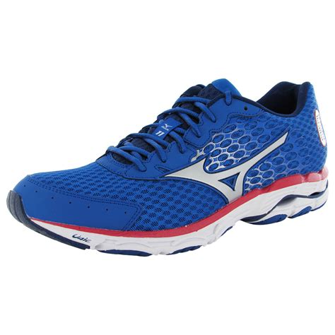 who sells mizuno running shoes who sells mizuno running shoes 28 images mizuno s wave