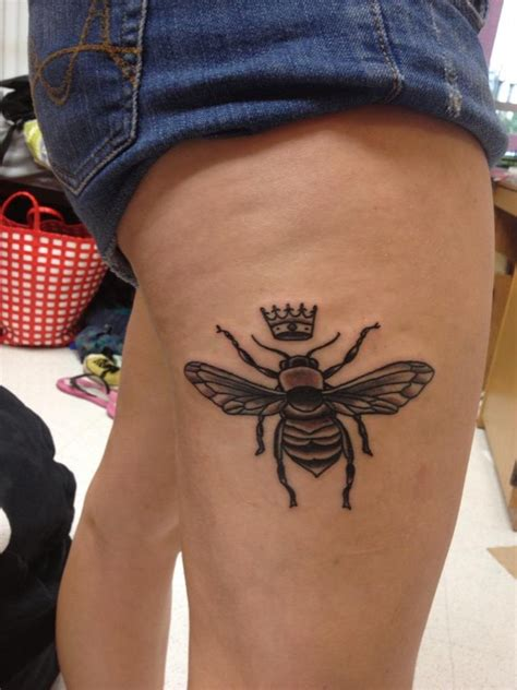 ballistic tattoo queen street 65 best images about horrible tattoos on pinterest black