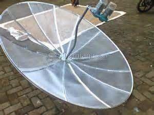 Setting Parabola Bogor jasa pasang antena tv lokal murah 081288402603 harga bongkar pasang antena tv murah bangettttt