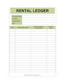 new printable business forms for landlords and more