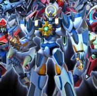 Robot Wars Og The Moon Dwellers Limited Edition Reg 3 crunchyroll quot robot wars og the moon dwellers
