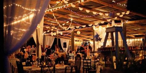 barn wedding venues central nj birdsong barn weddings get prices for wedding venues in fl