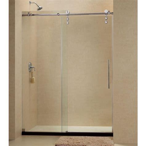 Overstock Frameless Shower Doors 25 Best Ideas About Dreamline Shower Doors On Tub Shower Combination Shower Tub