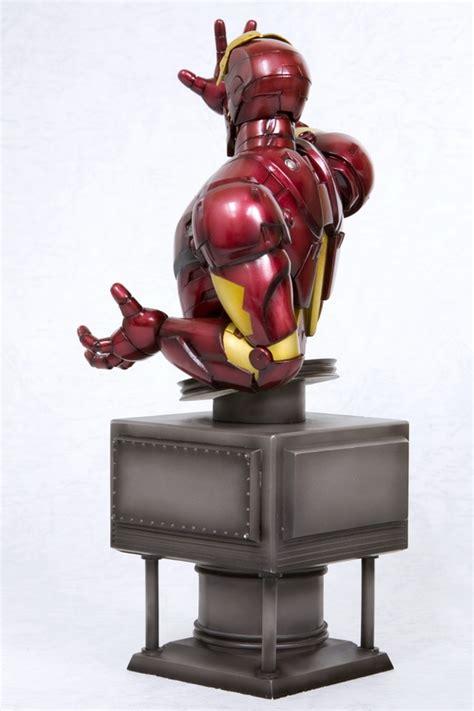 figure xpress honolulu kotobukiya figure xpress iron exclusive