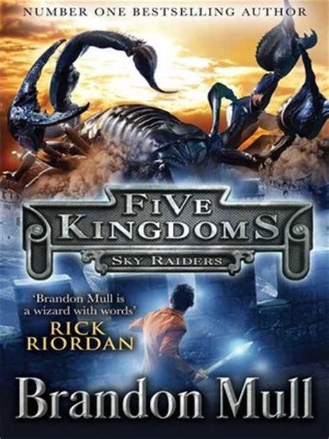 fablehaven paperback rakuten com sky raiders by brandon mull 183 overdrive rakuten overdrive ebooks audiobooks and videos for