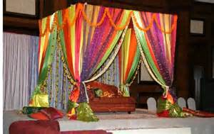 wedding room decoration wedding room decoration ideas