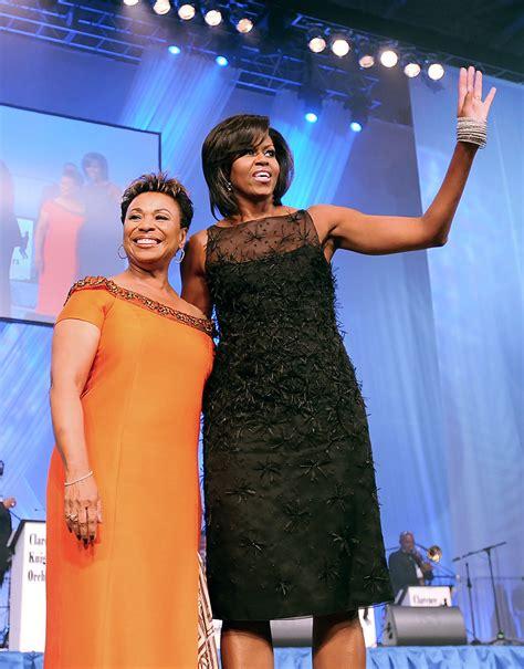 Dress Mrs Black Rq Obama Black Dress Obama