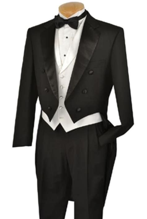 tuxedo rental for a 1920s prom 1920s style mens downton abbey formal tuxedo suit black