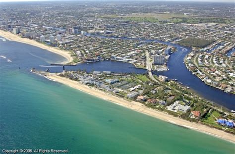 pompano beach florida united states
