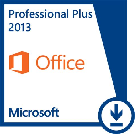 microsoft office professional plus 2013 student