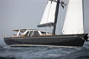 Mediterranean House Design Amazing Sensory Experiences Aboard Sy Akalam Acronautic