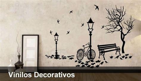 3d Stickers For Walls vinilos decorativos de calidad y al mejor precio