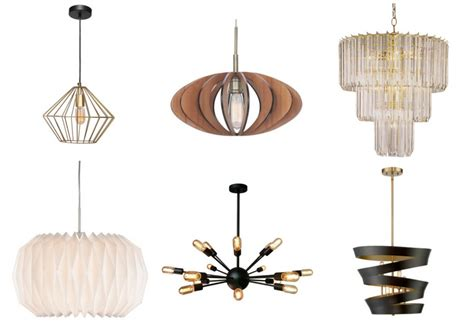 statement lighting 28 statement lighting fixtures via a statement lighting shining light on fixture trends