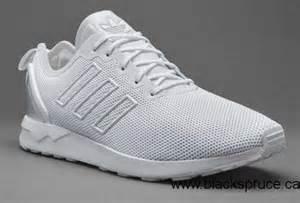 canada 2016 mens shoes adidas originals zx flux canada 2016 mens shoes adidas originals zx flux racer