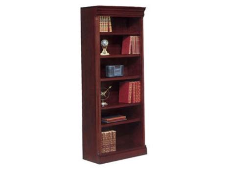 keswick center bookcase no molding 32 quot wx78 quot h office bookcases