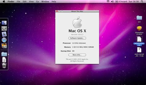 mac os x 10 6 update 8 mac os x 10 6 1 free