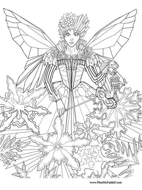 Realistic Fantasy Coloring Pages Az Coloring Pages Realistic Princess Coloring Pages For Adults Free Coloring Sheets