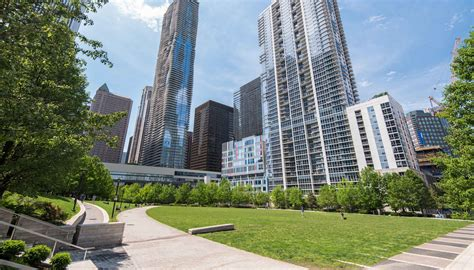 Lakeshore Appartments by Lakeshore East Luxury Apartments Luxury Living Chicago