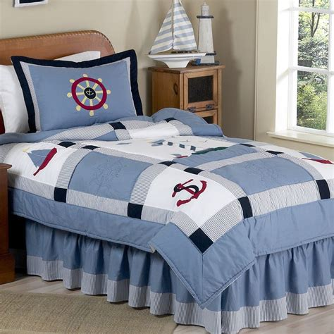 shopping bedding furniture electronics jewelry