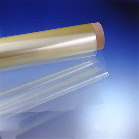 west system epoxy vacuum bagging