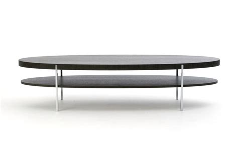 Oval Coffee Table Ikea Oval Coffee Table Ikea Roselawnlutheran