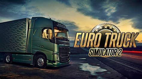Euro Truck Simulator 1 Download Full Version Utorrent | euro truck simulator 3 download utorrent software