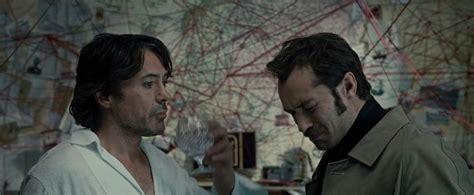 Sherlock Of Shadows sherlock a of shadows 2011 yify