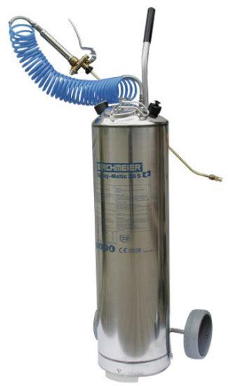 Power Spray Air Dis Matic Pinus birchmeier spray matic 20s without reducing valve