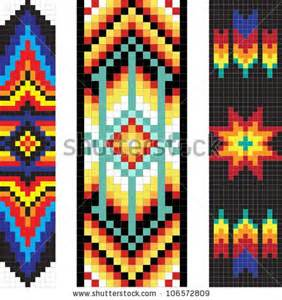 Southwestern Designs Indian Patterns American Indians And Native American
