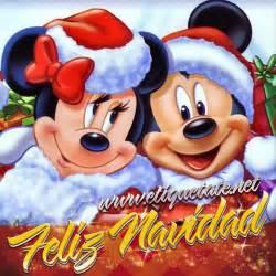 descarga de imagenes imagenes de minnie mouse