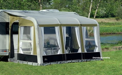 isabella caravan awnings for sale issabella awnings 28 images caravan awning isabella