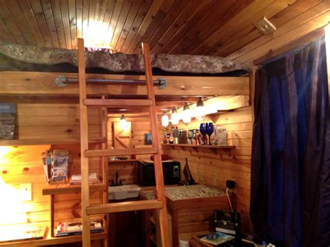inside of tiny houses tiny house hotels and accommodations oregon arizona texas