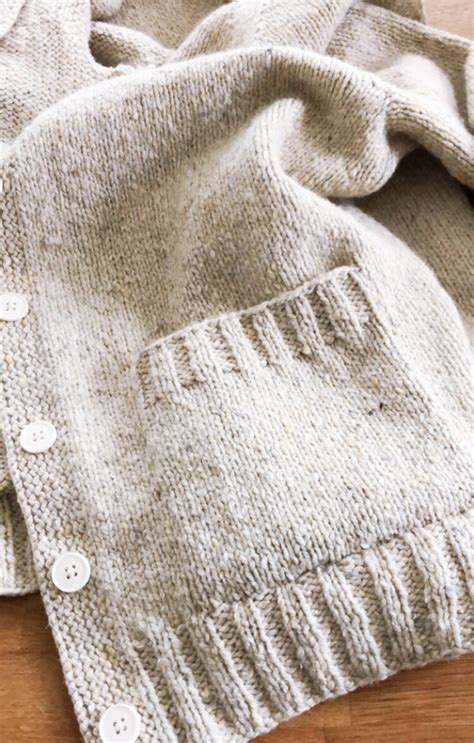 the knitting patch fringe association knitting ideas inspiration and free