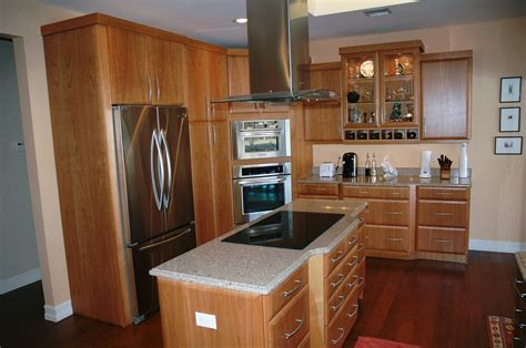 kitchen cabinets port st lucie fl port saint lucie kitchen cabinet best free home