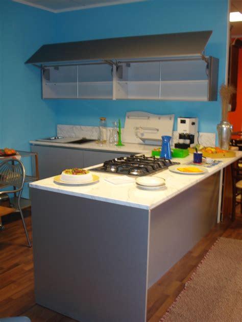 cucina bontempi cucina bontempi mod area ante laminato hpl alluminio e