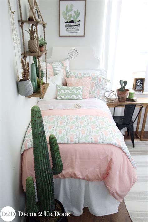 teen bedding ideas best 25 teen girl bedding ideas on pinterest