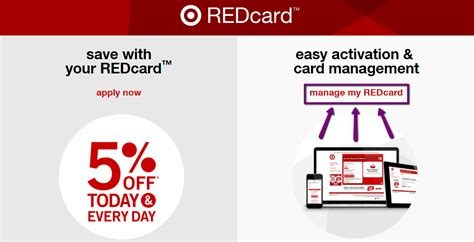 Activate Target Gift Card - target let us know how we can help