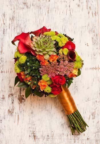composizioni floreali fiori secchi composizioni di fiori