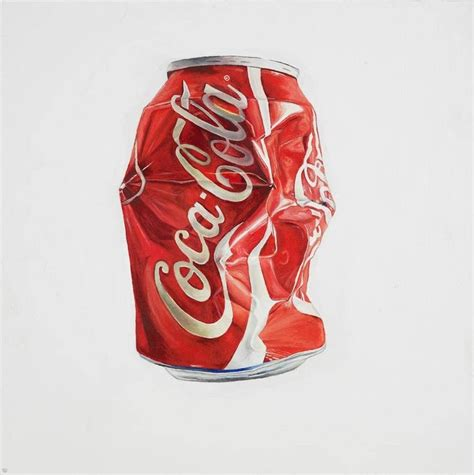 Coke Is The Real Thing For Andy by 165 Best Images About Coca Cola Illustrations On