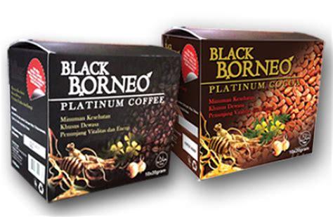 Borneo Herbal Coffee pengin tahu jenis kopi terbaik di indonesia dengan aroma spesial resep kopi hitam