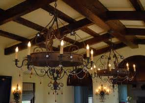 Ballard Designs Sale rustic chandelier home improvement
