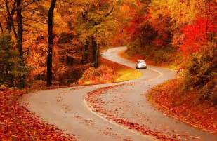blue ridge parkway fall colors beautiful fall scenery to capture on the blue ridge