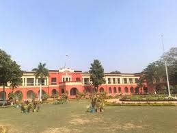Ism Dhanbad Mba Ranking by Indian School Of Mines Ism Dhanbad