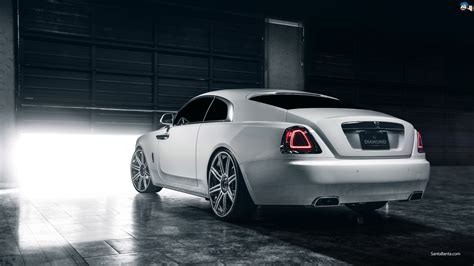 Rolls Car Wallpaper Hd by Rolls Royce Wallpapers Most Beautiful Places In The