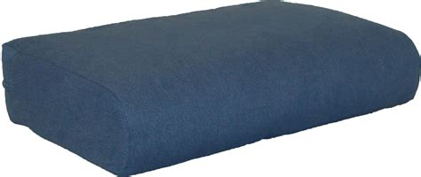 Overstuffed Covers 09 Cargo Cushions And Covers Overstuffed Ottoman