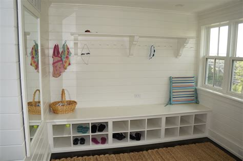 shoe tidy bench white entryway bench shoe storage stabbedinback foyer